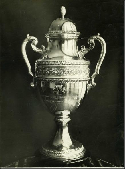Copa República006