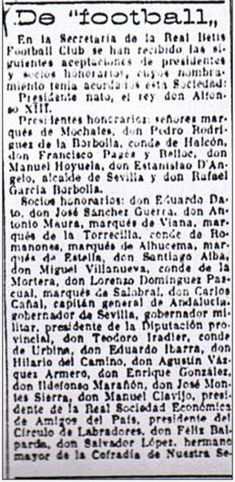 directiva 1914