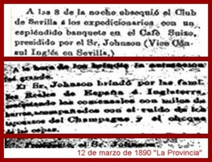 Johnston Presidente 18900312 La Provincia