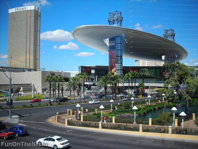 LasVegas 14 Las Vegas   Entertainment Capital of the World image gallery 