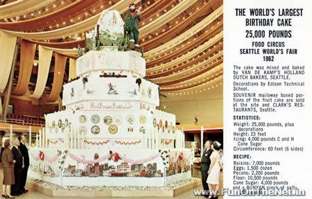 HAPPY BIRTHDAY KITTENNIA!! A398_cake