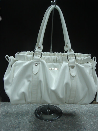 Cheap Chanel Handbags Outlet Welcome to our Chanel handbags sale online uk shop! We offer a lot of designer chanel handbags replica with various sizes and styles.