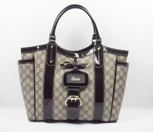 Wholesale Handbags and Luggage Closeouts page from Closeout Central.com