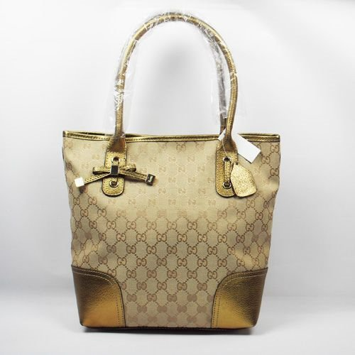 Wholesale Handbags - Designer Inspired Fashion Handbags. Similar to Chanel, and other high end names. Not Counterfeit.