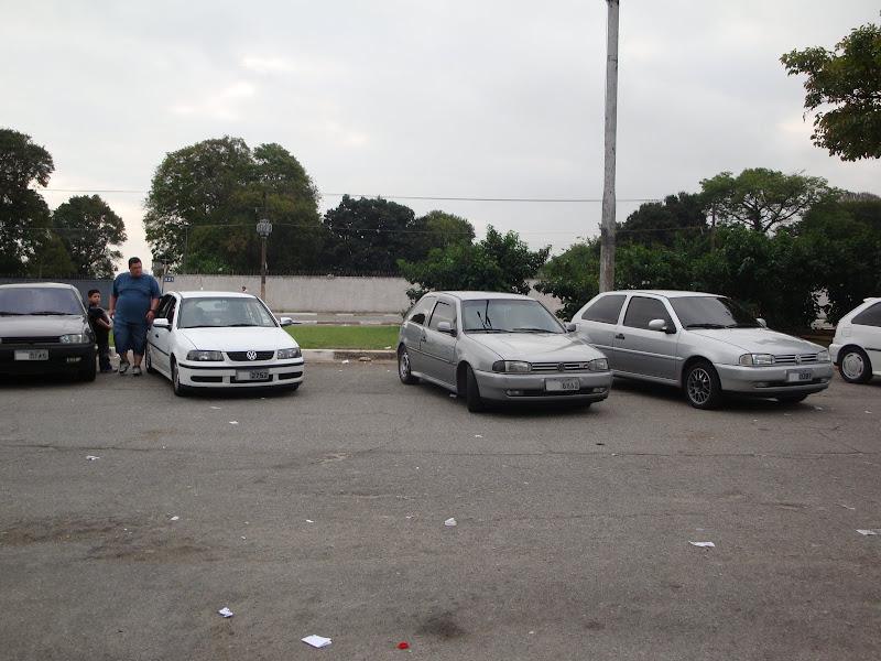 [Fotos/Vídeos] 9º Encontro CDGB São Paulo - 04/10/09 DSC02152
