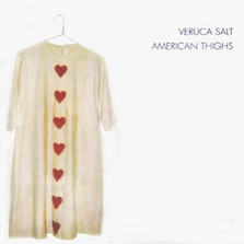 American Thighs - 27.09.1994