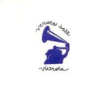 Victrola - 1995