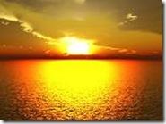 tramonti023_sfondipertutti_min