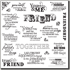 8-x8-Clear-Stamps-Friends-Forever_product_main_large