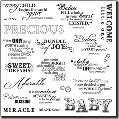8-x8-Clear-Stamps-Precious-Baby_product_main_large