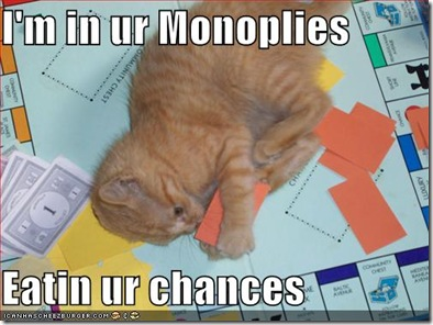 funny-pictures-kitten-eats-your-board-game