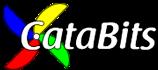 CataBits