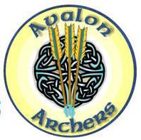 Avalon Archers