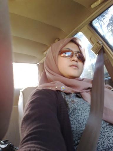 Ngentot Siswi Jilbab Ranum Pic 2 of 35