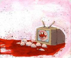 vicious_media-violence