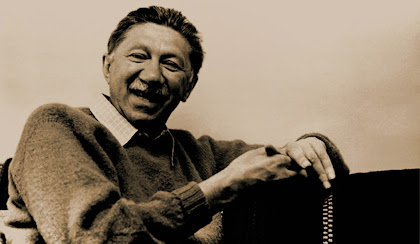 Abraham Harold Maslow