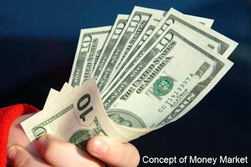 Image result for money market