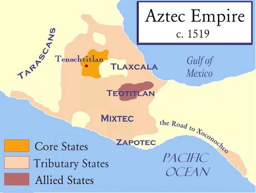 external image Aztec_Empire_c_1519.JPG