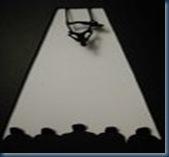 mirando a los trapecistas[1]