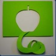 manzana[1]