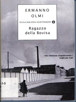 olmi3