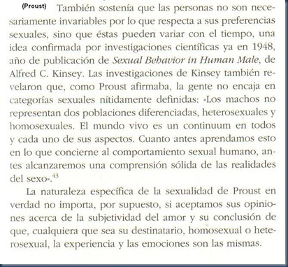 PROUST1