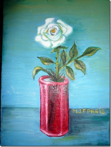04 rosa blanca
