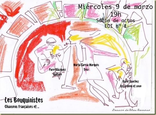 Bouquinistes3