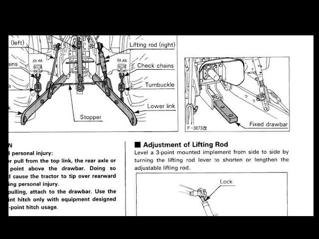 KubL2250pdf kubota l2250 l2550 l2850 l3250 l 2250 tractor manual for sale john deere 2550 wiring diagram pdf at mifinder.co