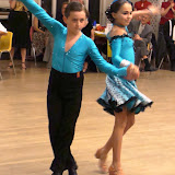 Cape Cod Ballroom Dancers
