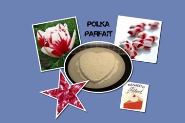 polka_Page_0