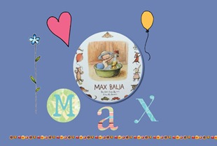 max_Page_0
