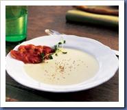 jordartskockssoppa_B0206