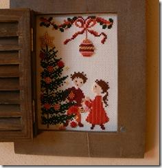 Maison déco - Noël-4