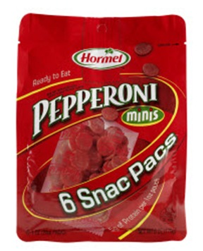 Hormel_Pepperoni