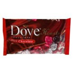Dove_Hearts_Dark_Chocolate