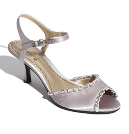 shoesbm
