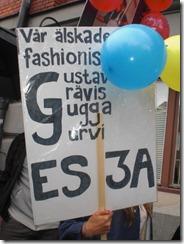 Grävis Student 021