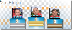 vencedor2etapa