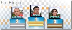 vencedor6etapa