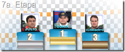 vencedor7etapa