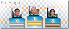 vencedor8etapa
