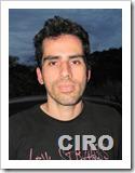 Ciro (01)