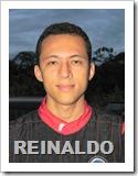 Reinaldo (01)