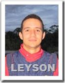 LEYSON