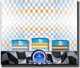 podium maior_thumb[1]