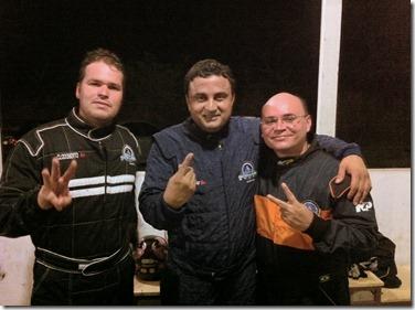 VENCEDORES_2ETAPA_2BATERIA