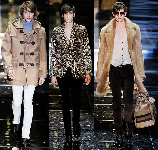 Gucci%20Menswear%20Fall%2010%20-%202.jpg