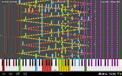 Download midi melody apk to pc download android apk games amp apps to