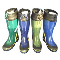 Rubber_Boots2